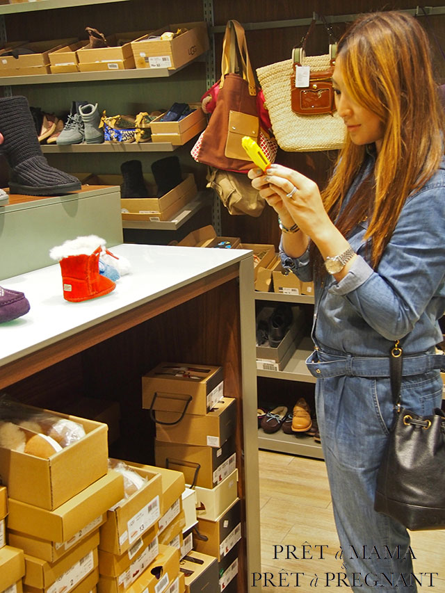ugg outlet roermond