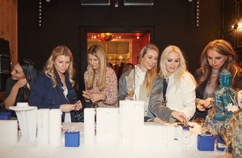 Moedederdag-event-Swarovski-Pret-a-Pregnant-The-Mom-contributors-2