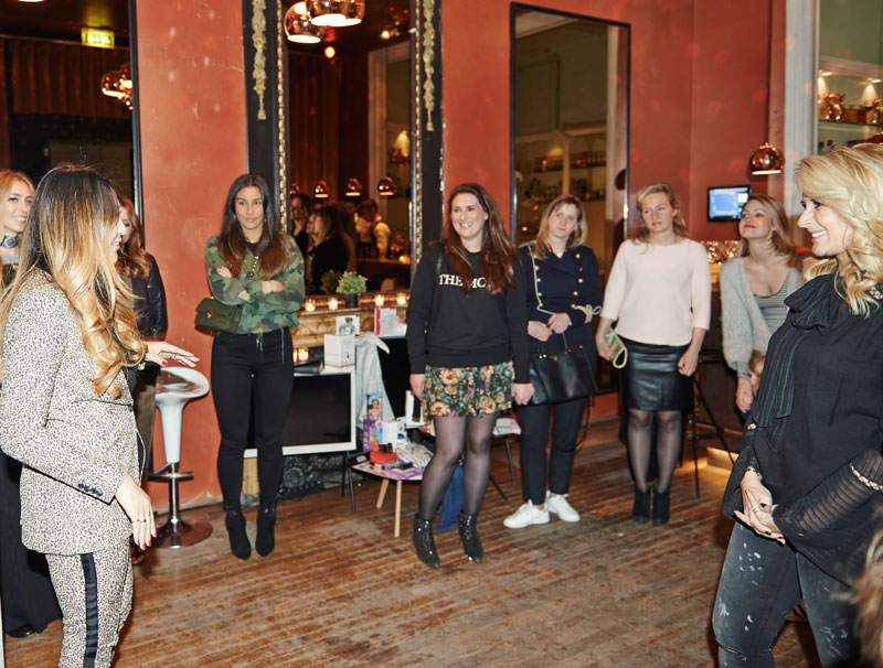 Moedederdag-event-Swarovski-Pret-a-Pregnant-The-Mom-contributors-56
