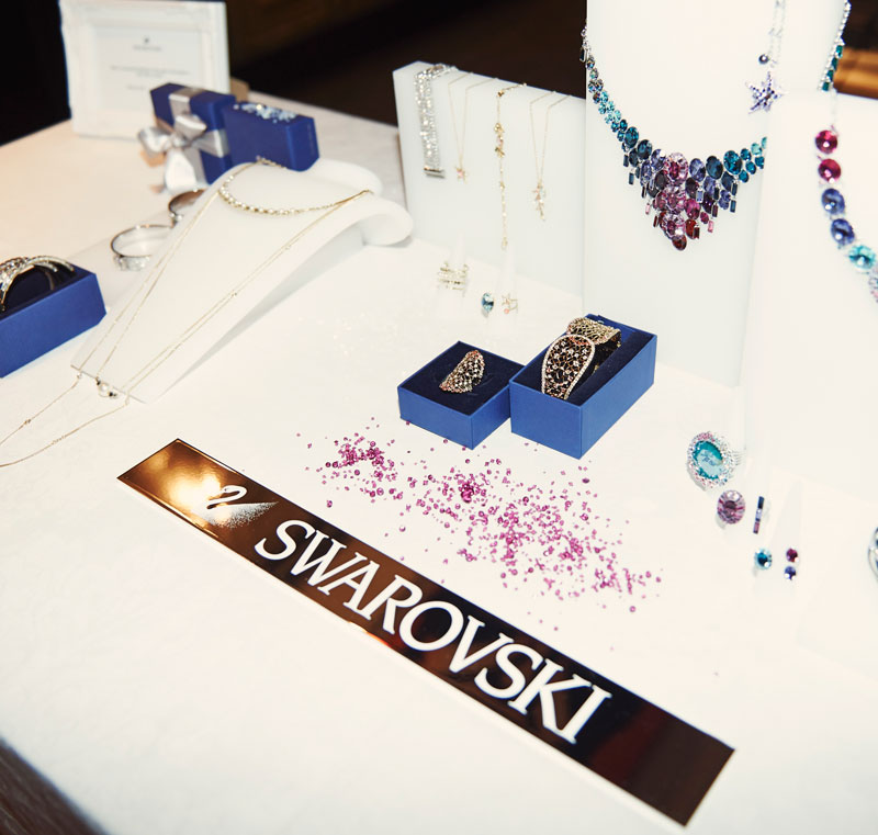 Moedederdag-event-Swarovski-Pret-a-Pregnant-The-Mom-contributors20