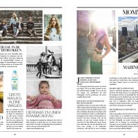 Talkids – September issue