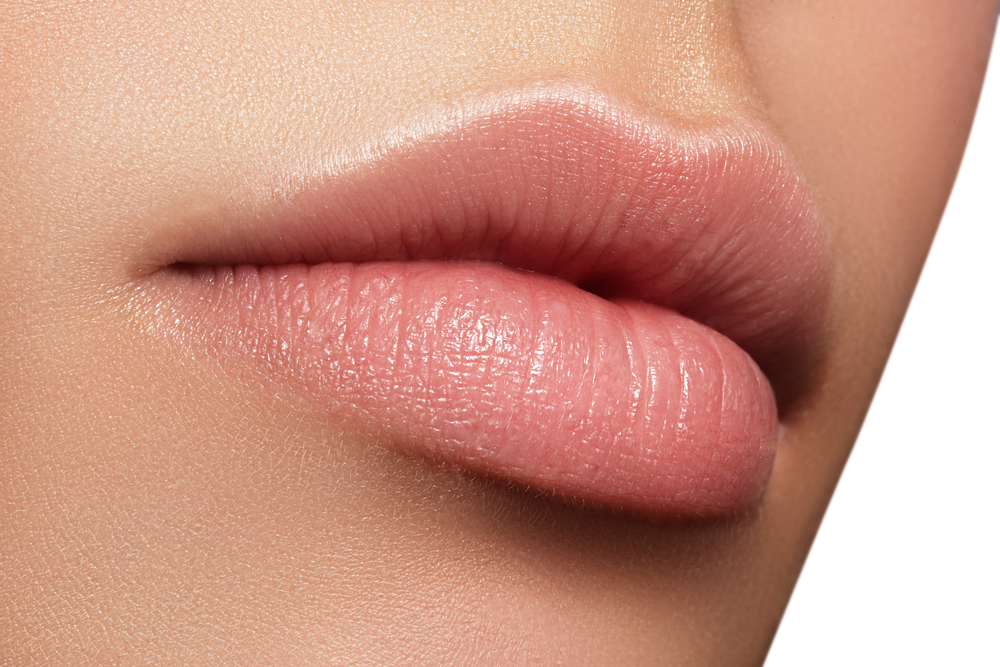 lipfiller-rand-the-mom
