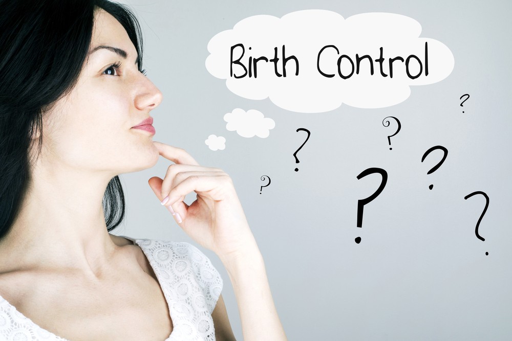 implanon-the-mom-birth-control
