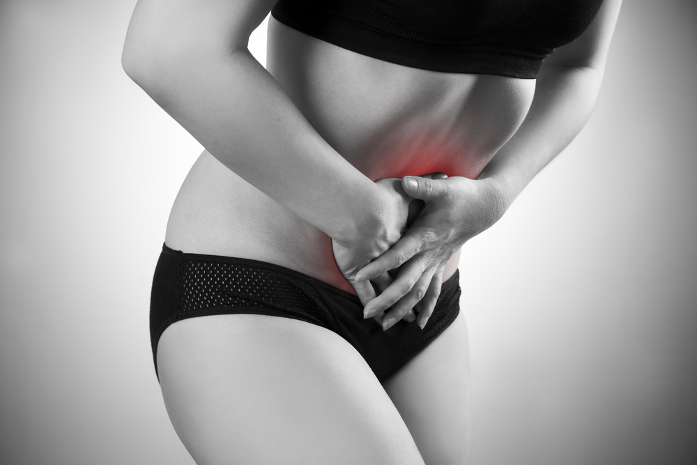 endometriosis-the-mom-womenshealthcarecenter-1