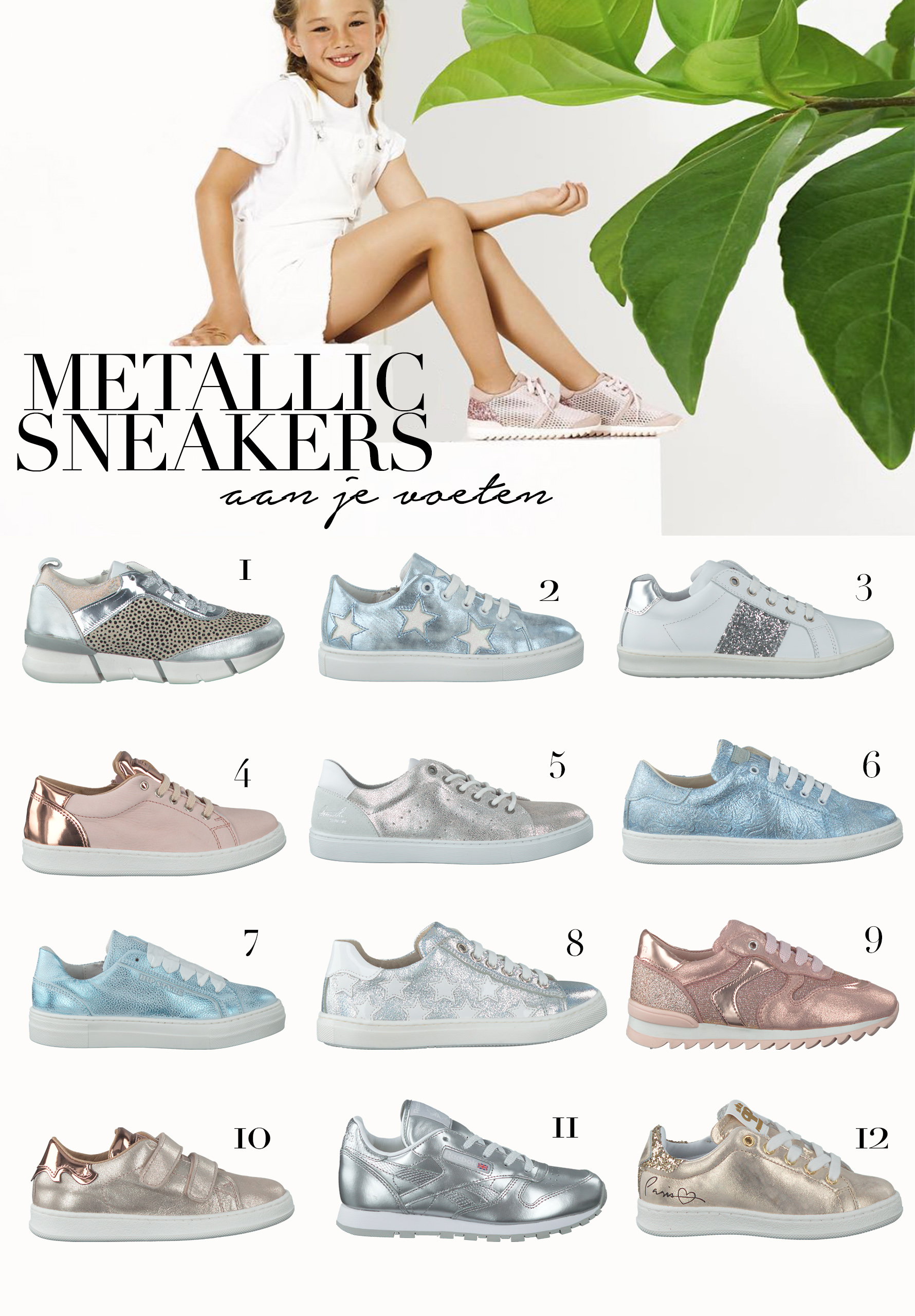 metallic-sneakers-omoda-the-mom-trend