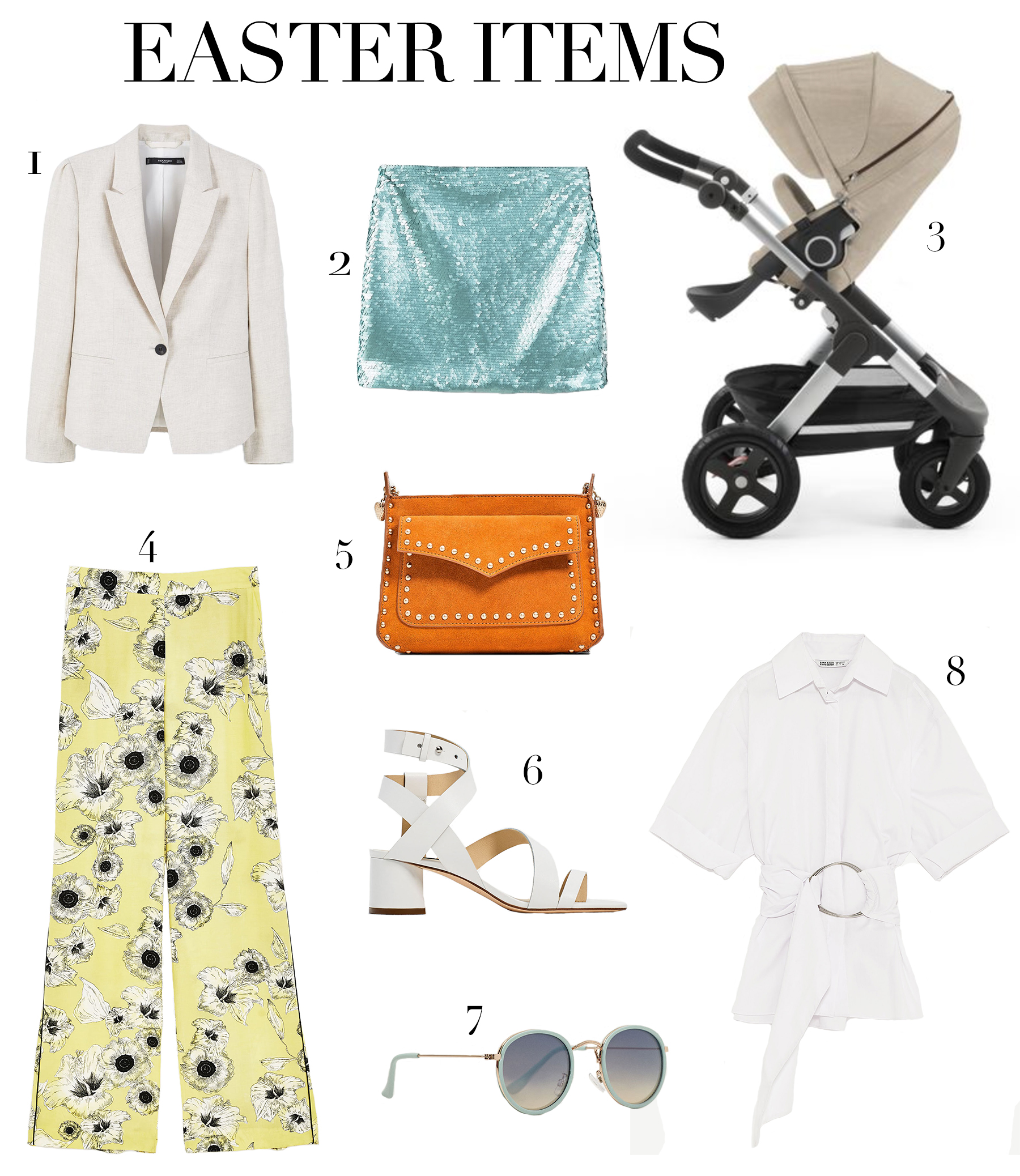 stokke-the-mom-easter-items-mom