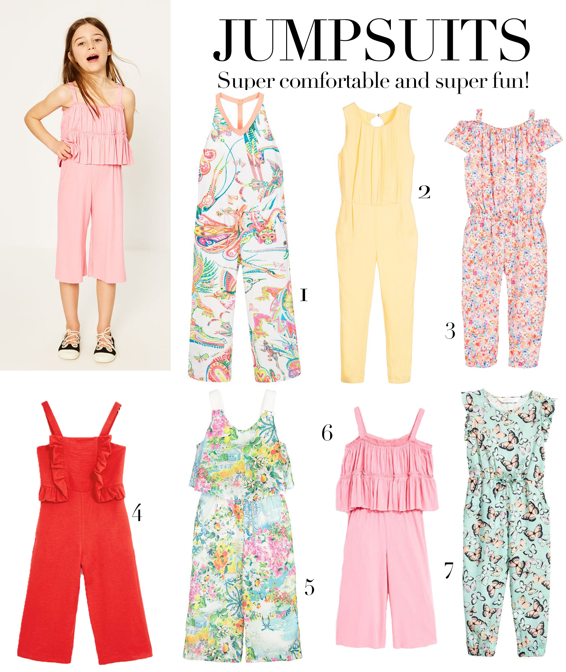 the-mom-jumpsuits-girls-kids-fashion