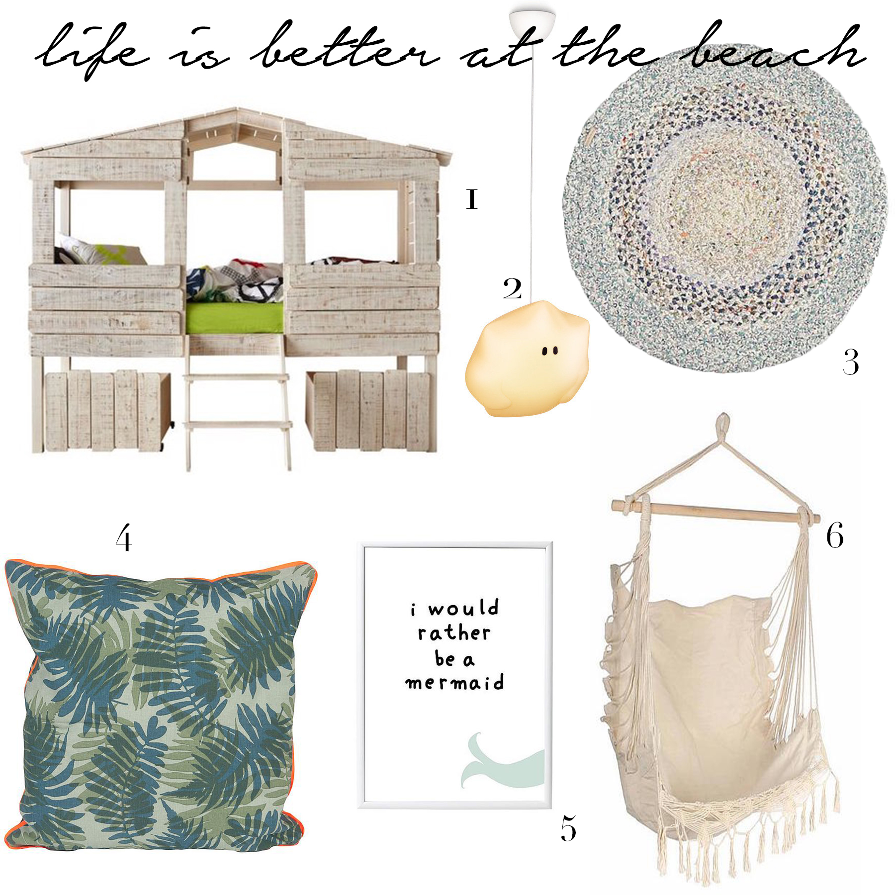 life-is-better-at-the-beach-kids-interior-the-mom