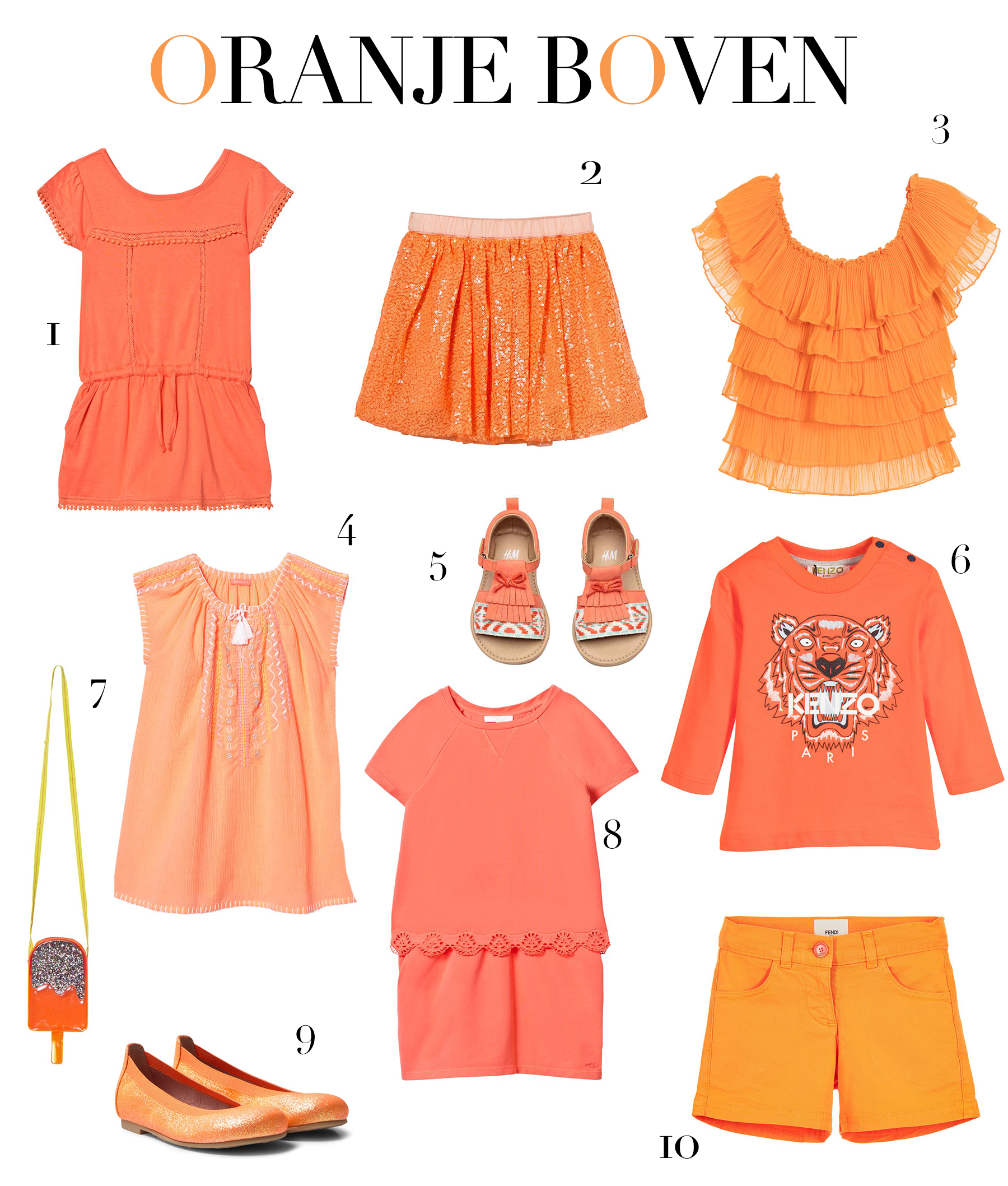 oranje-boven-koningsdag-shopping-kids-meisjes-the-mom