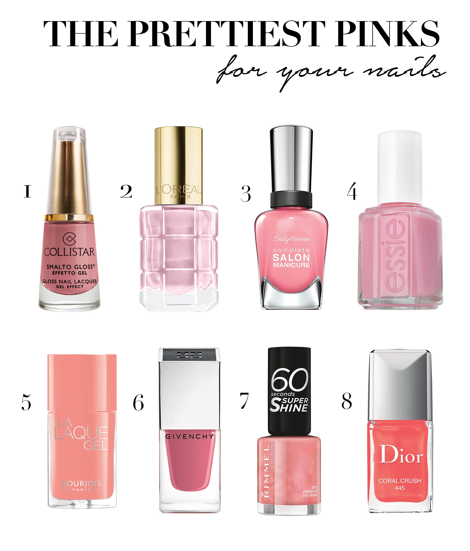 prettiest-pinks-for-your-nails-the-mom