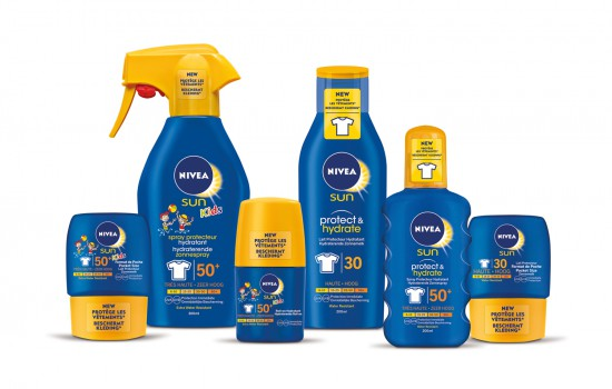 the-mom-nivea-sun-protection