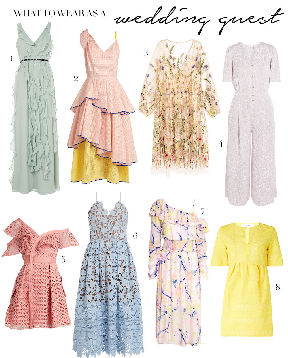 wedding-guest-mom-shopping-pastels-the-mom