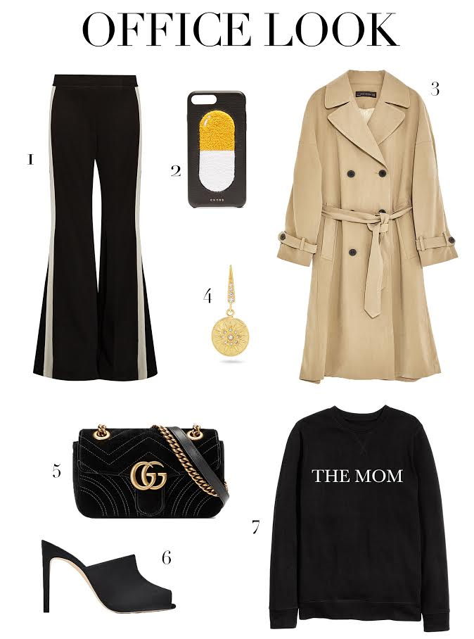 TheMom-MomSweater-Office-Style