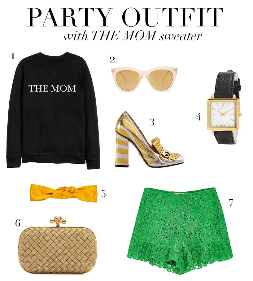 TheMom-Partyoutfit-sweater