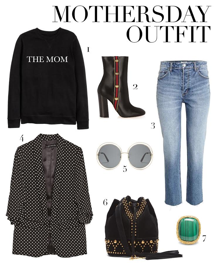 TheMom-moederdagoutfit-sweater-mom