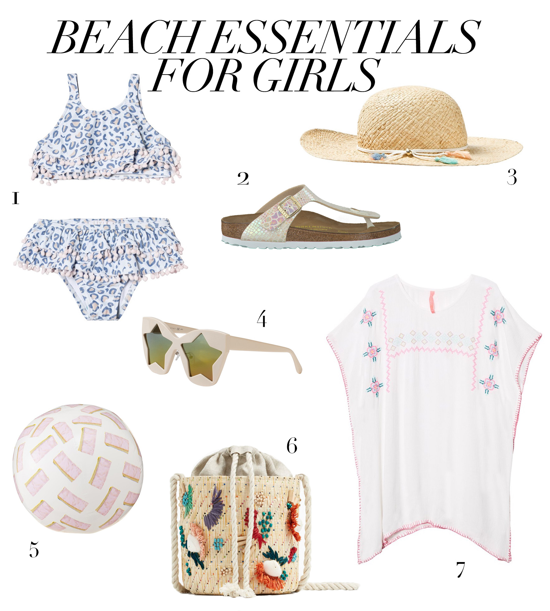 beach-essentials-for-girls-the-mom