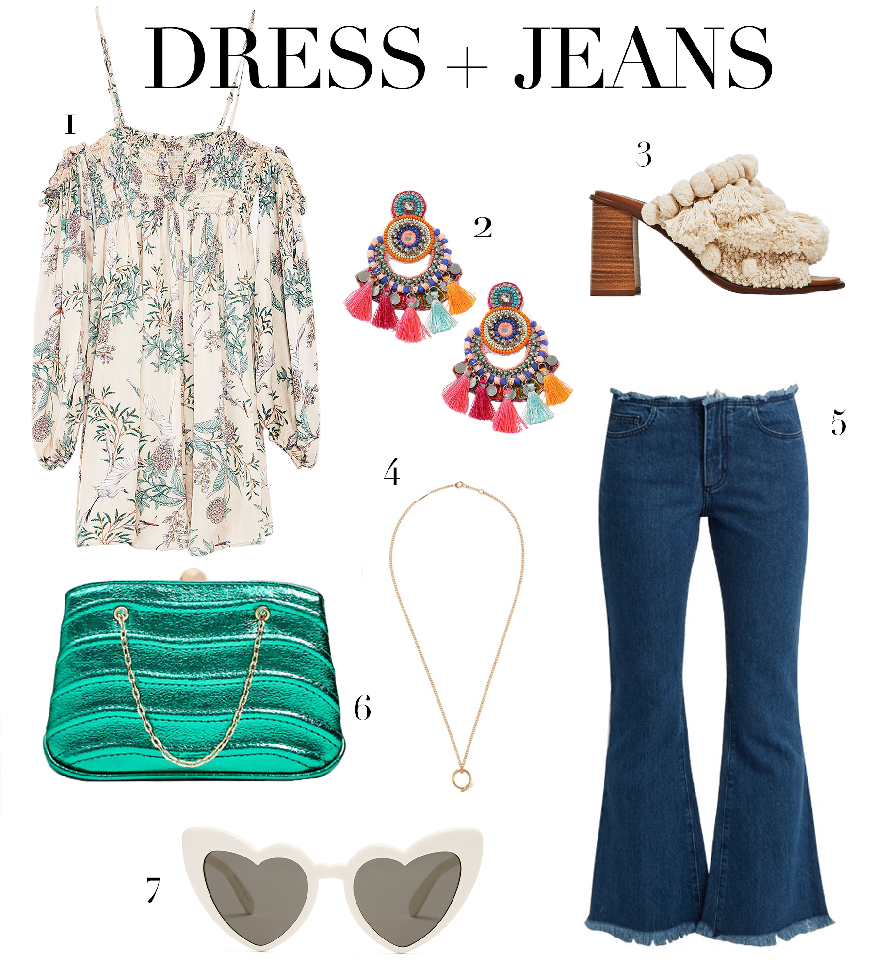 dress-jeans-combi-the-mom
