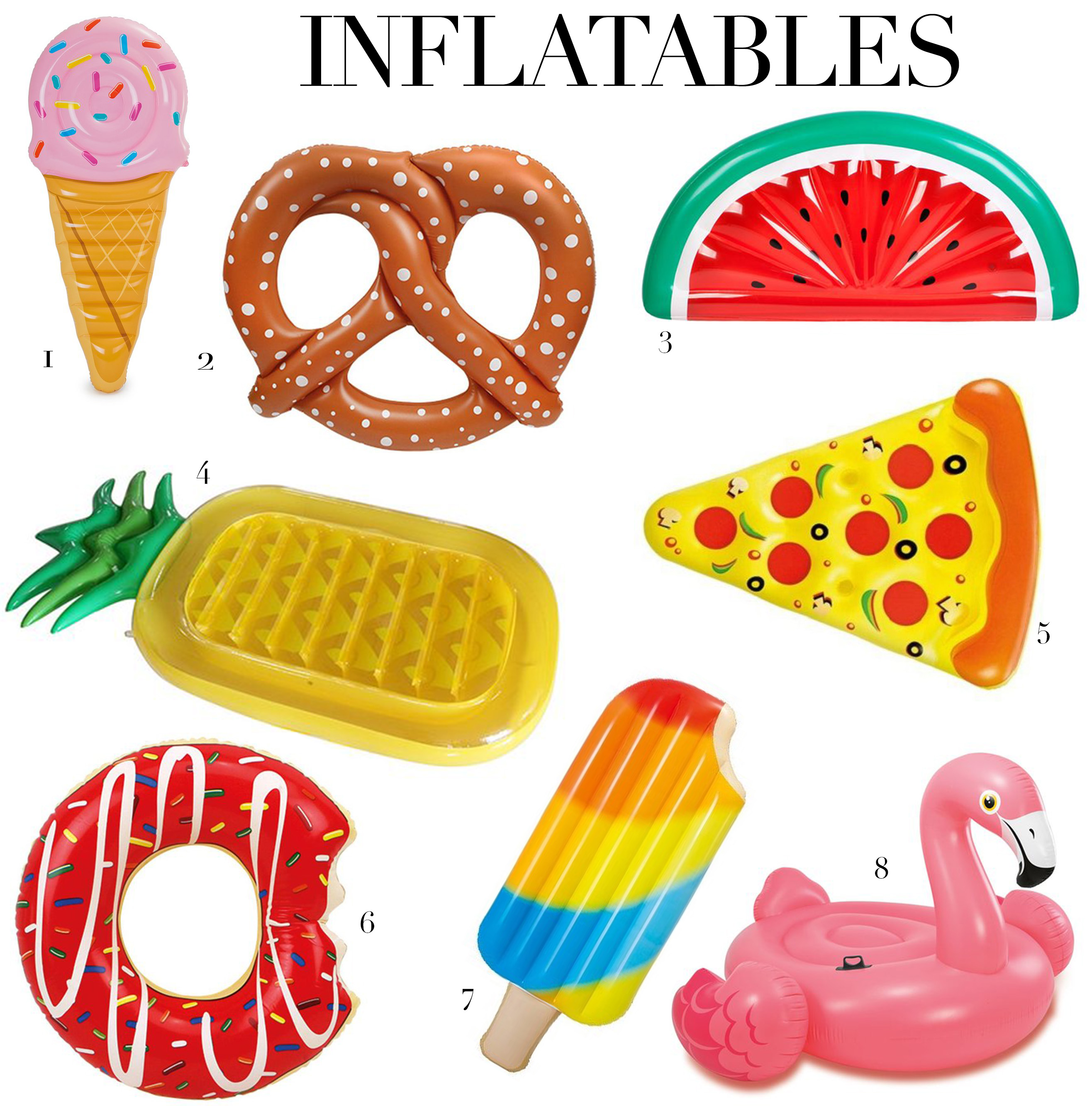 inflatables-the-mom