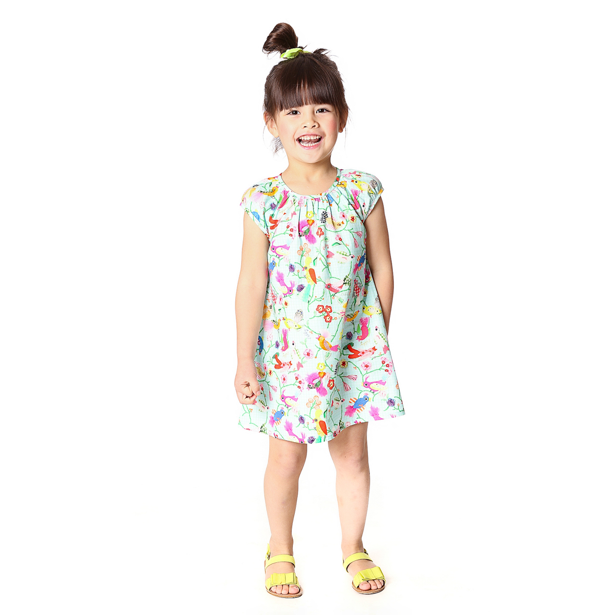 oilily-dress-the-mom-3