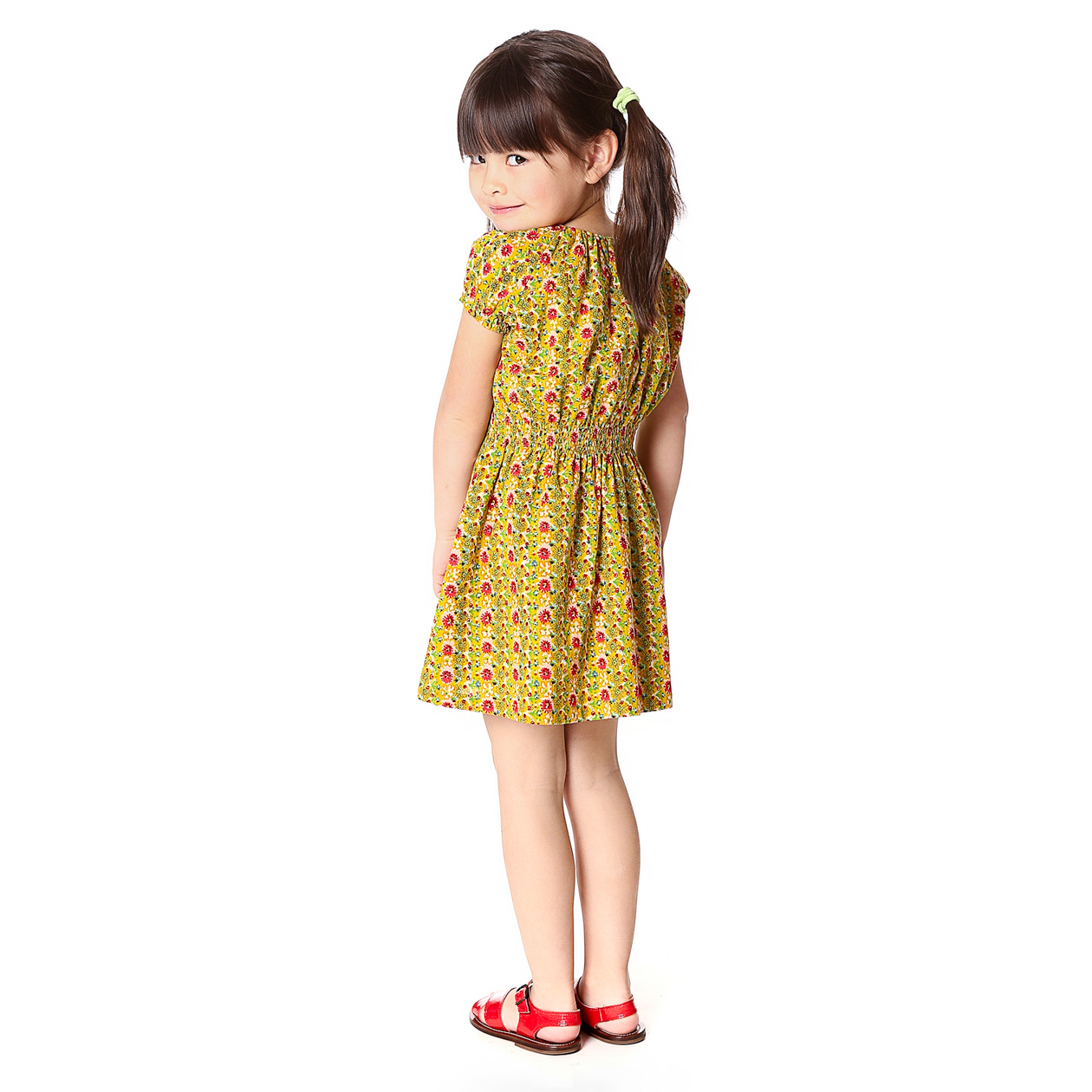 oilily-dress-the-mom