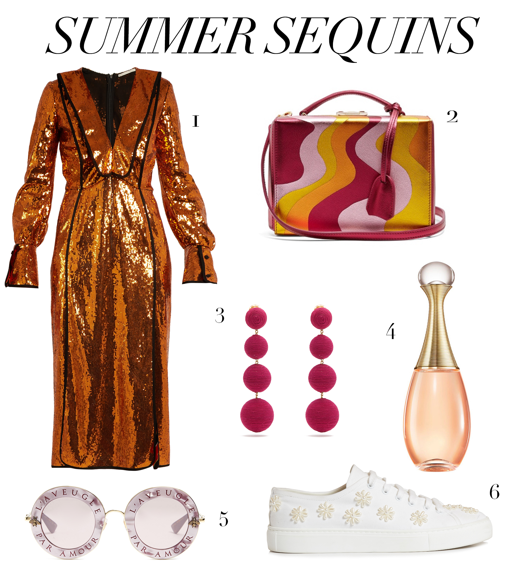 summer-sequins-the-mom-fashion