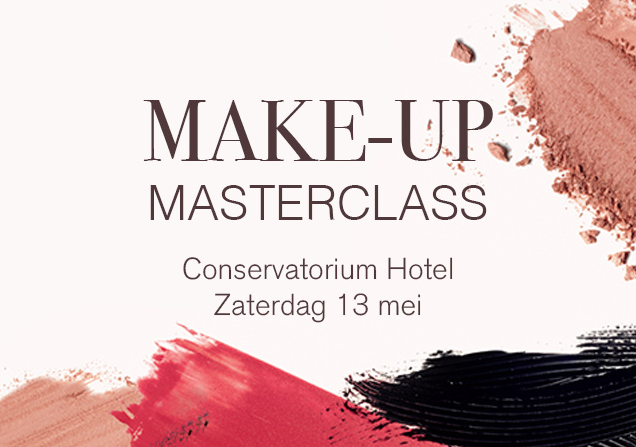 the-mom-skins-cosmetics-make-up-masterclass