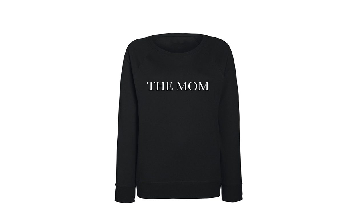 the-mom-sweater-new