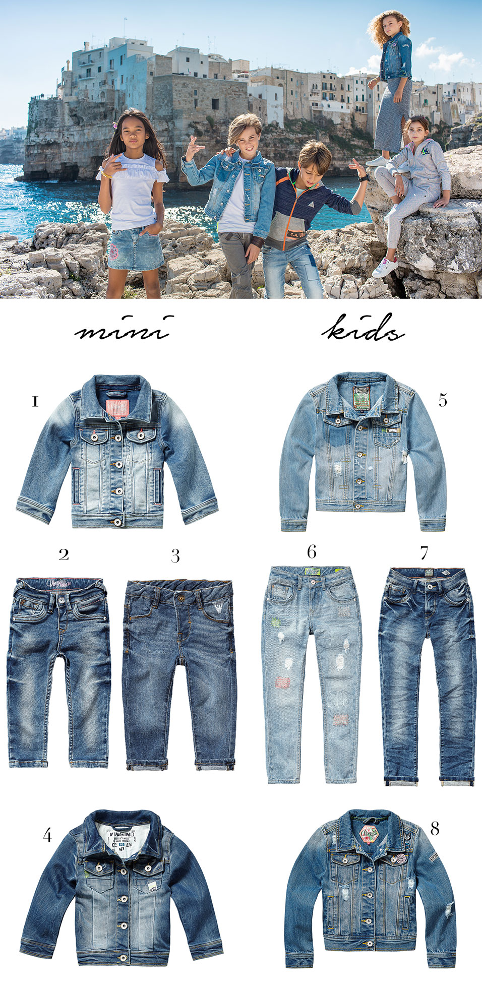 vingino-jeans-special-the-mom-