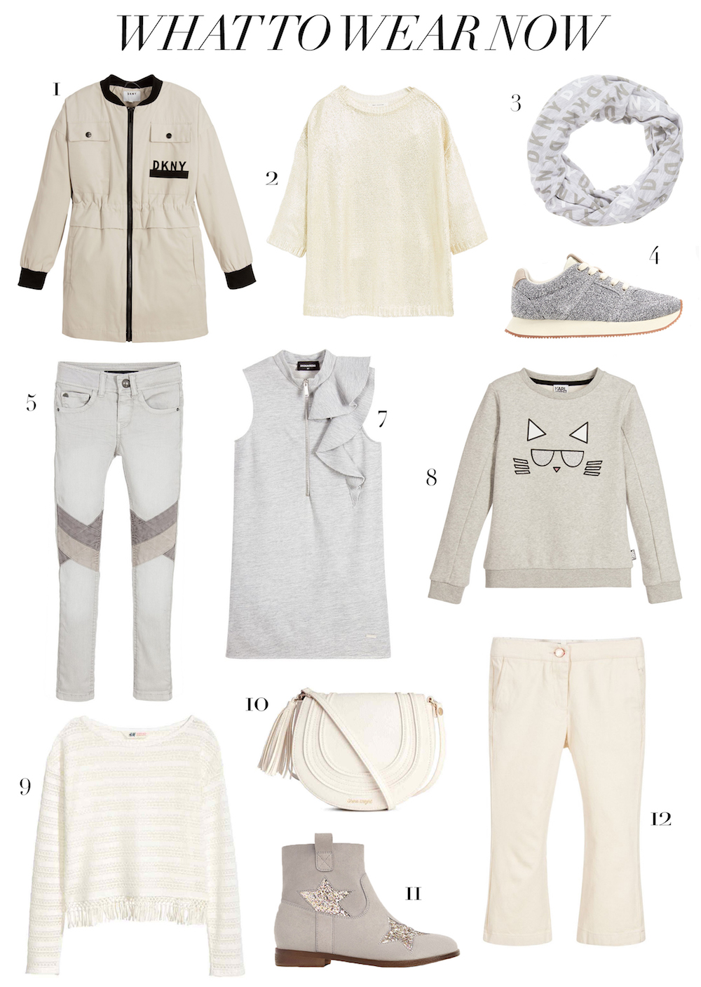 what-to-wear-now-kids-girls-outfit-the-mom