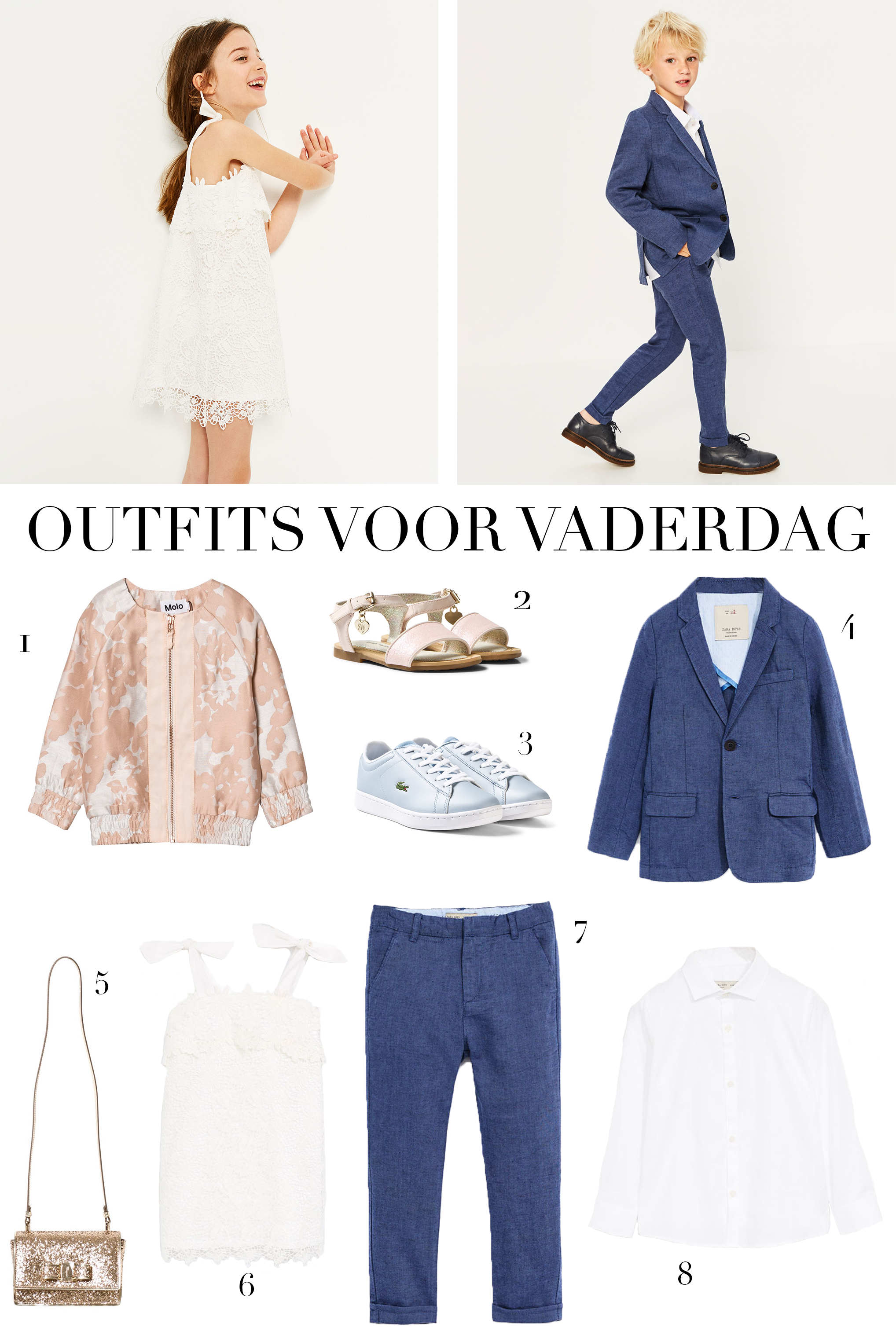 outfits-voor-vaderdag-boys-girls-the-mom