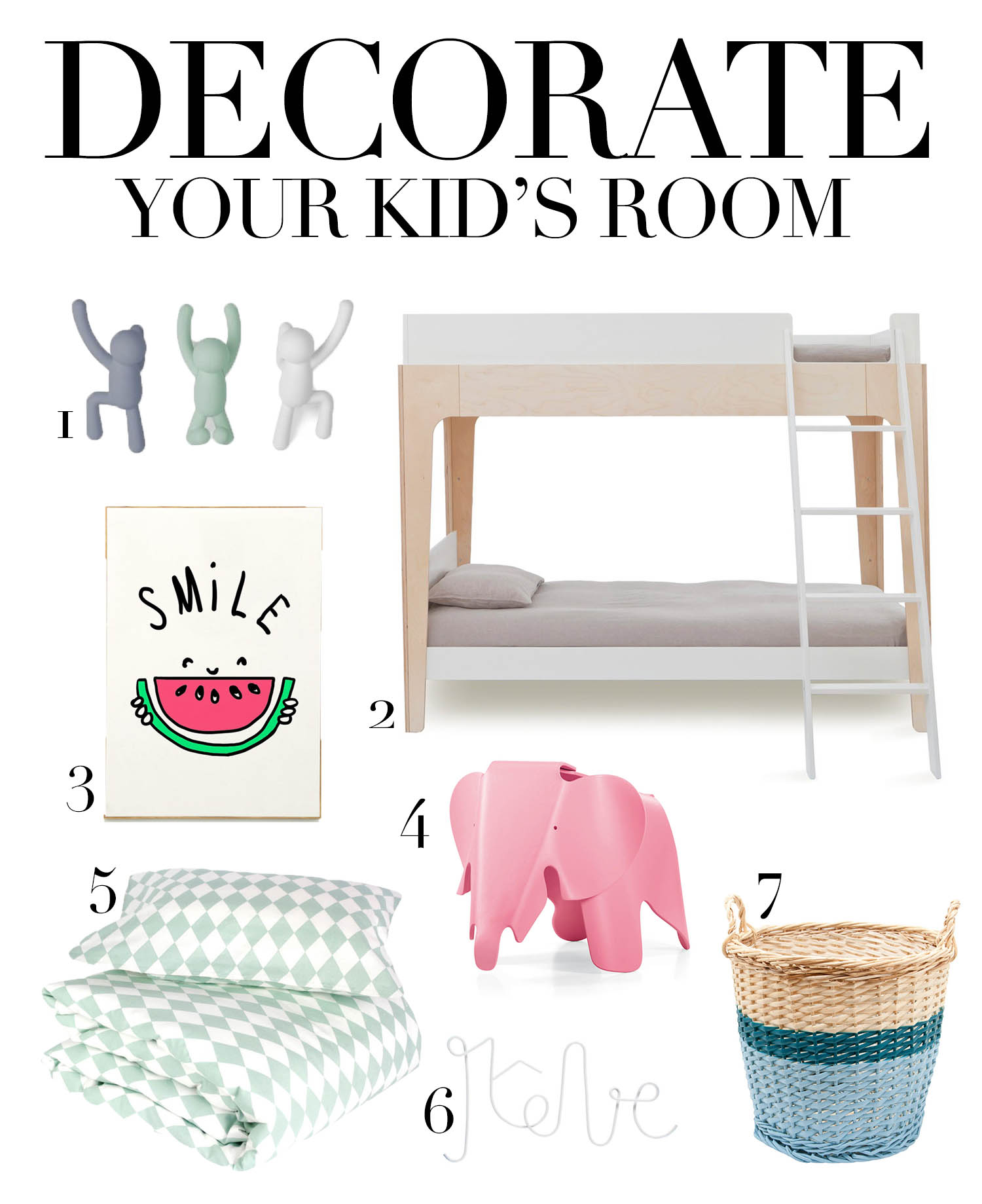 the-mom-decorate-your-kids-room