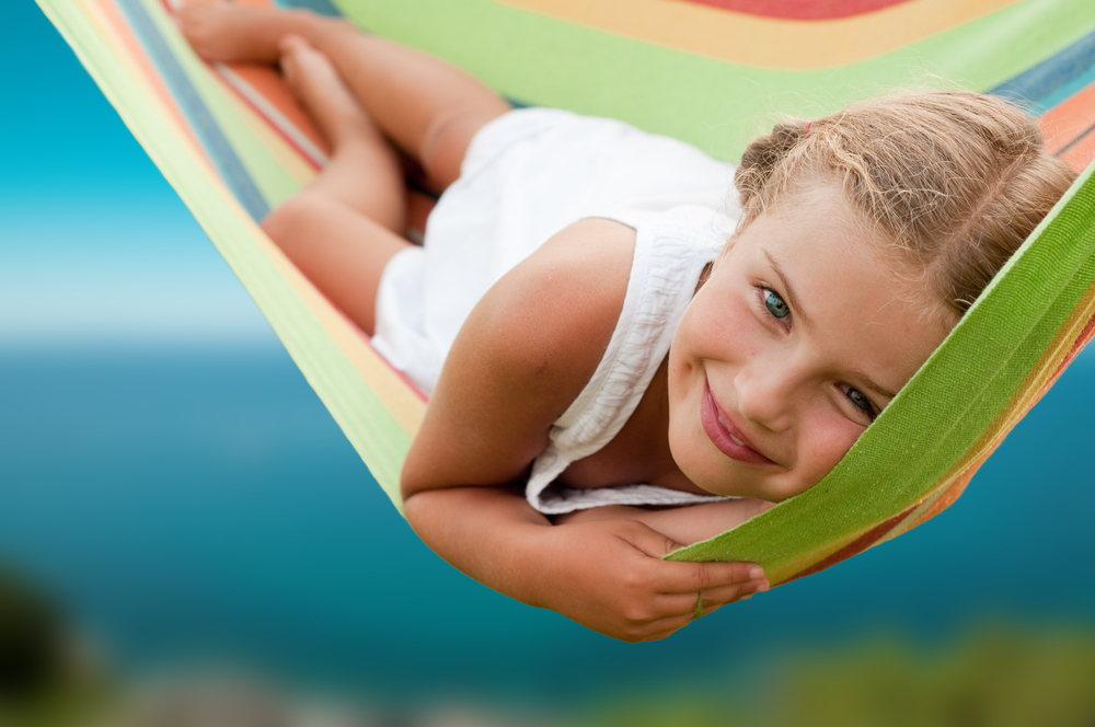 the-mom-summer-holiday-apps-1