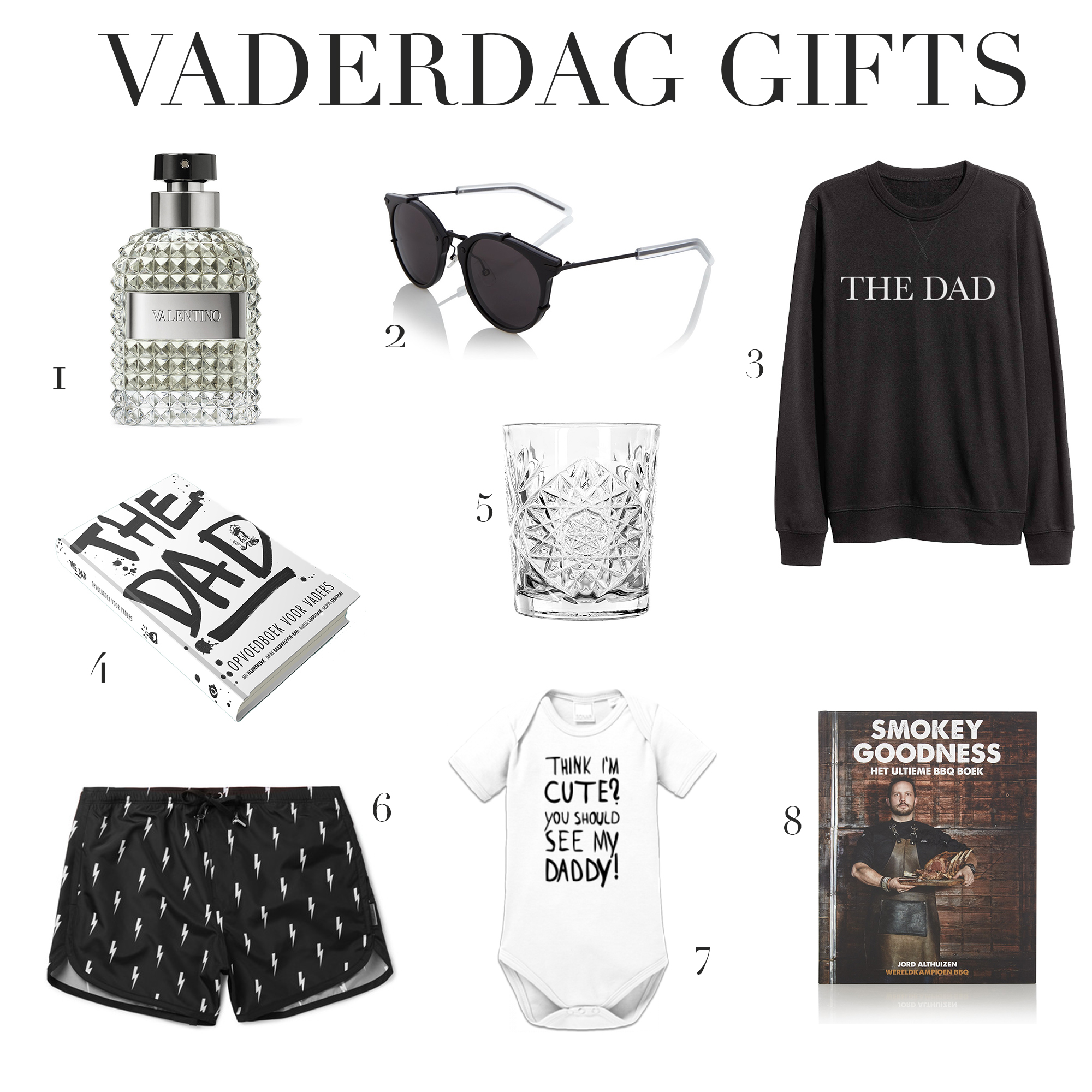 vaderdag-gifts-pret-a-pregnant-the-mom-the-dad