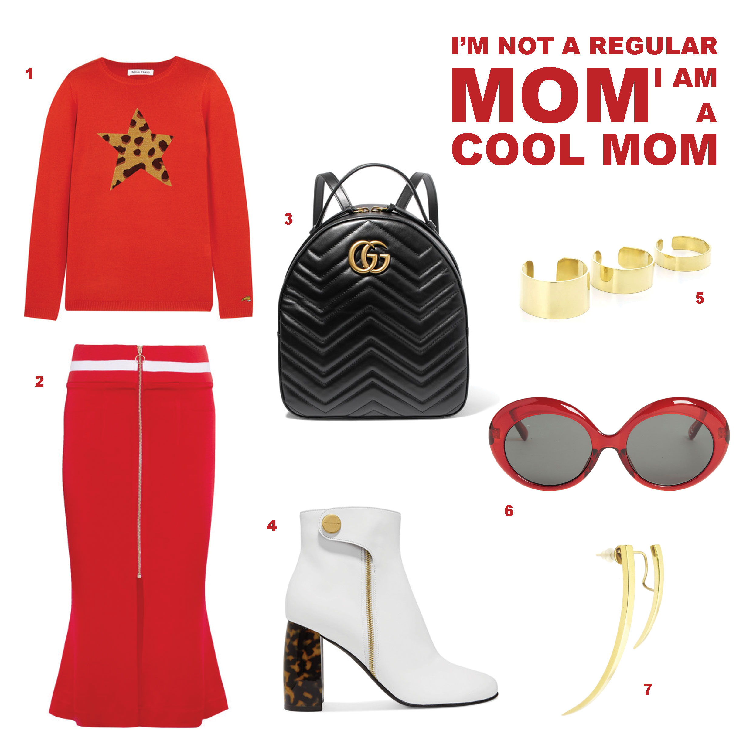 cool-mom-shopping