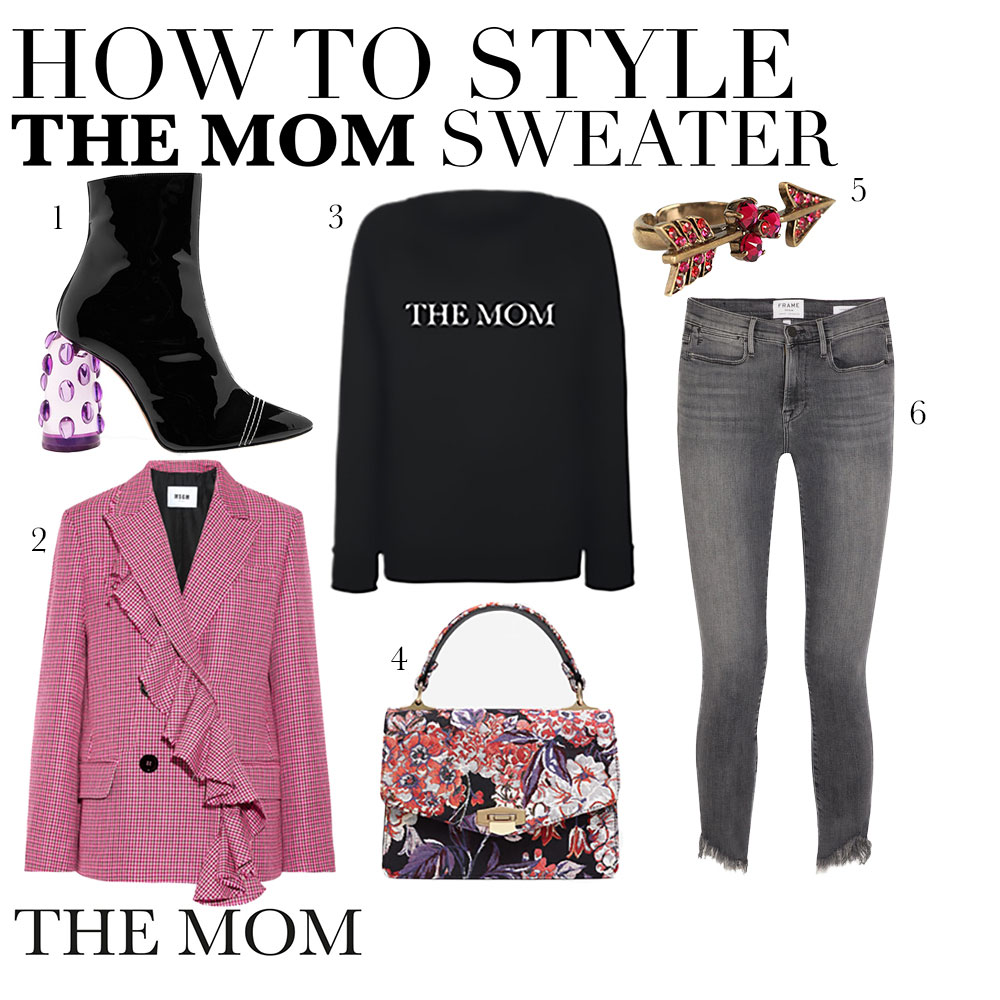 the-mom-sweater-look-msgm
