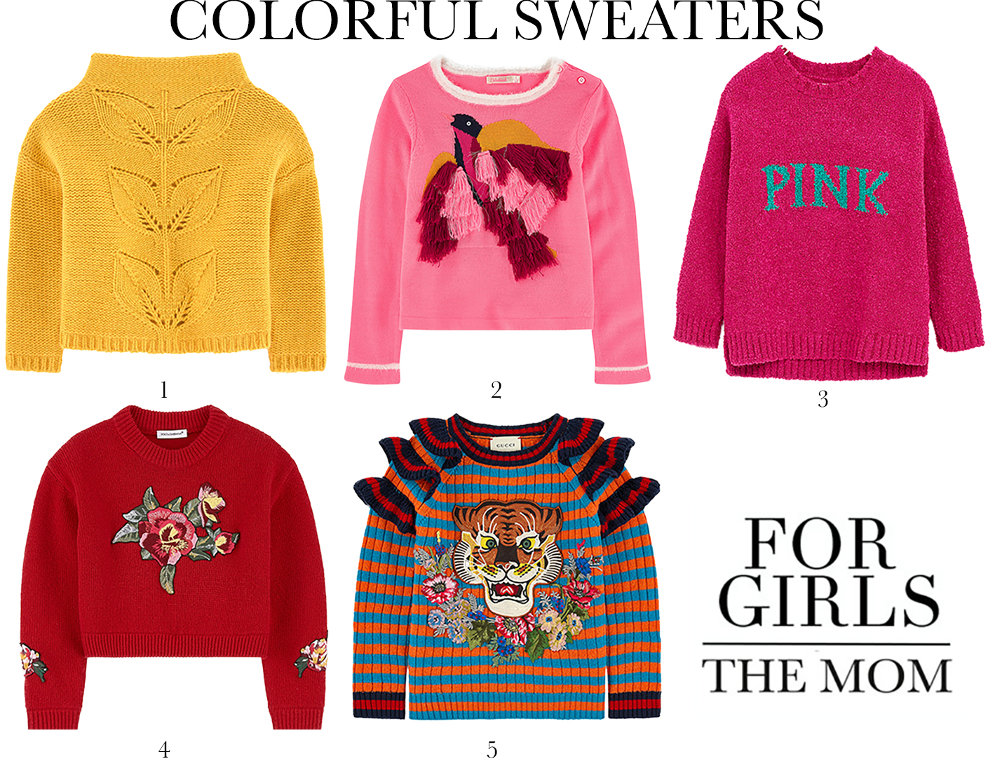 the-mom-colorful-sweaters-gucci