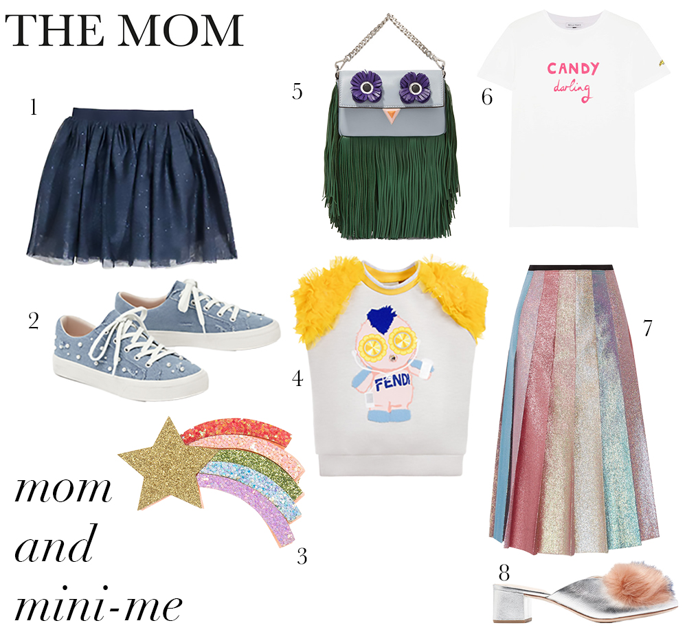 the-mom-rainbow-look-fendi