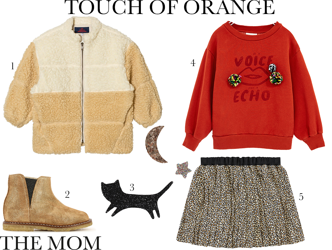the-mom-touch-of-orange-bonpoint