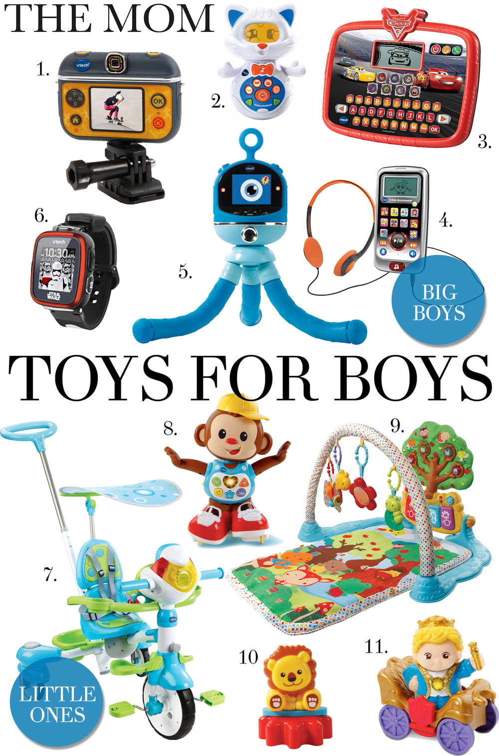 Toys-for-Boys-Vtech-The-Mom