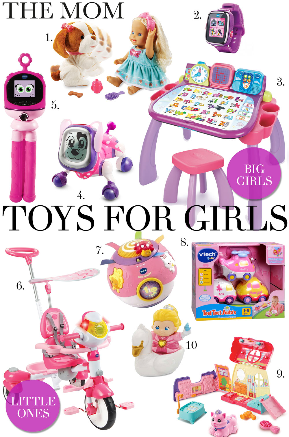 Toys-for-Girls-Vtech-The-Mom