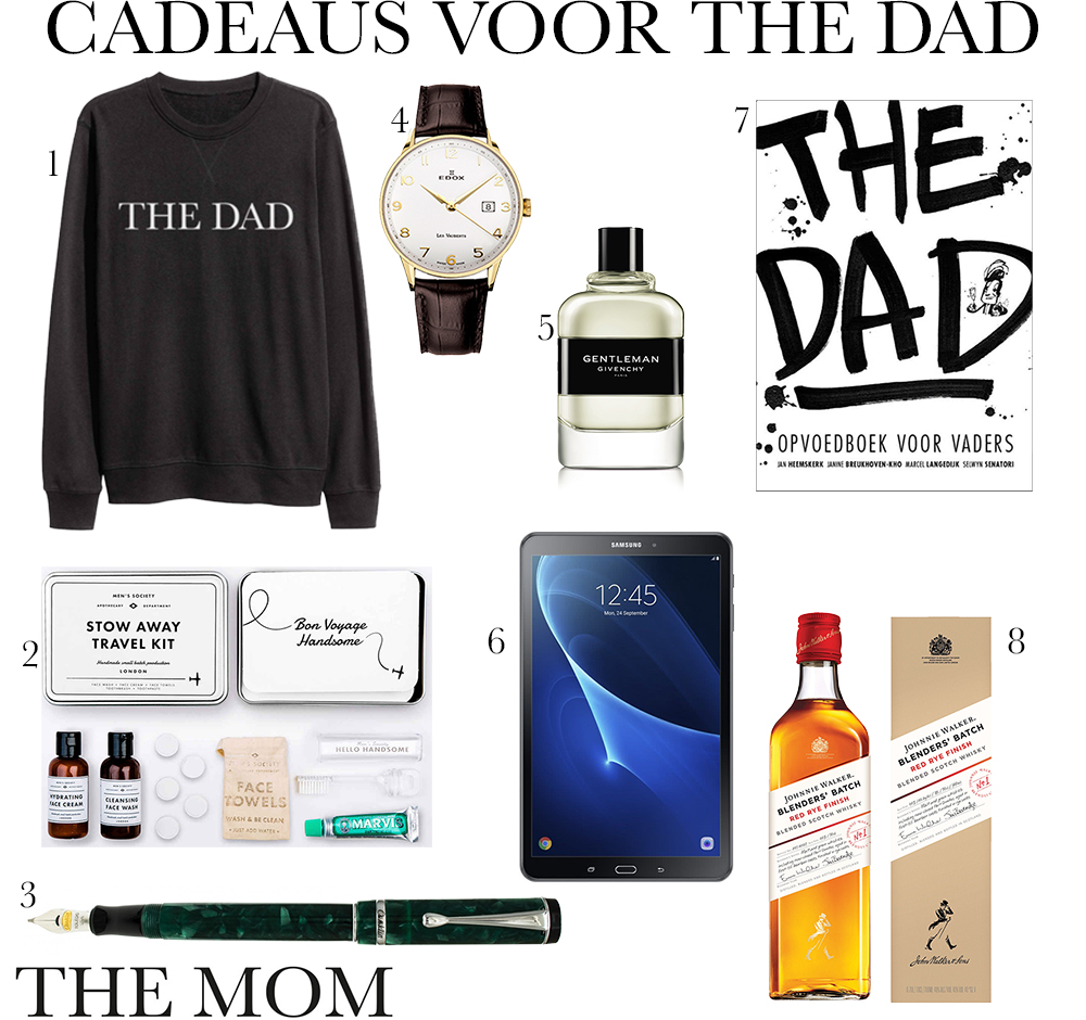 the-mom-cadeaus-voor-the-dad-givenchy