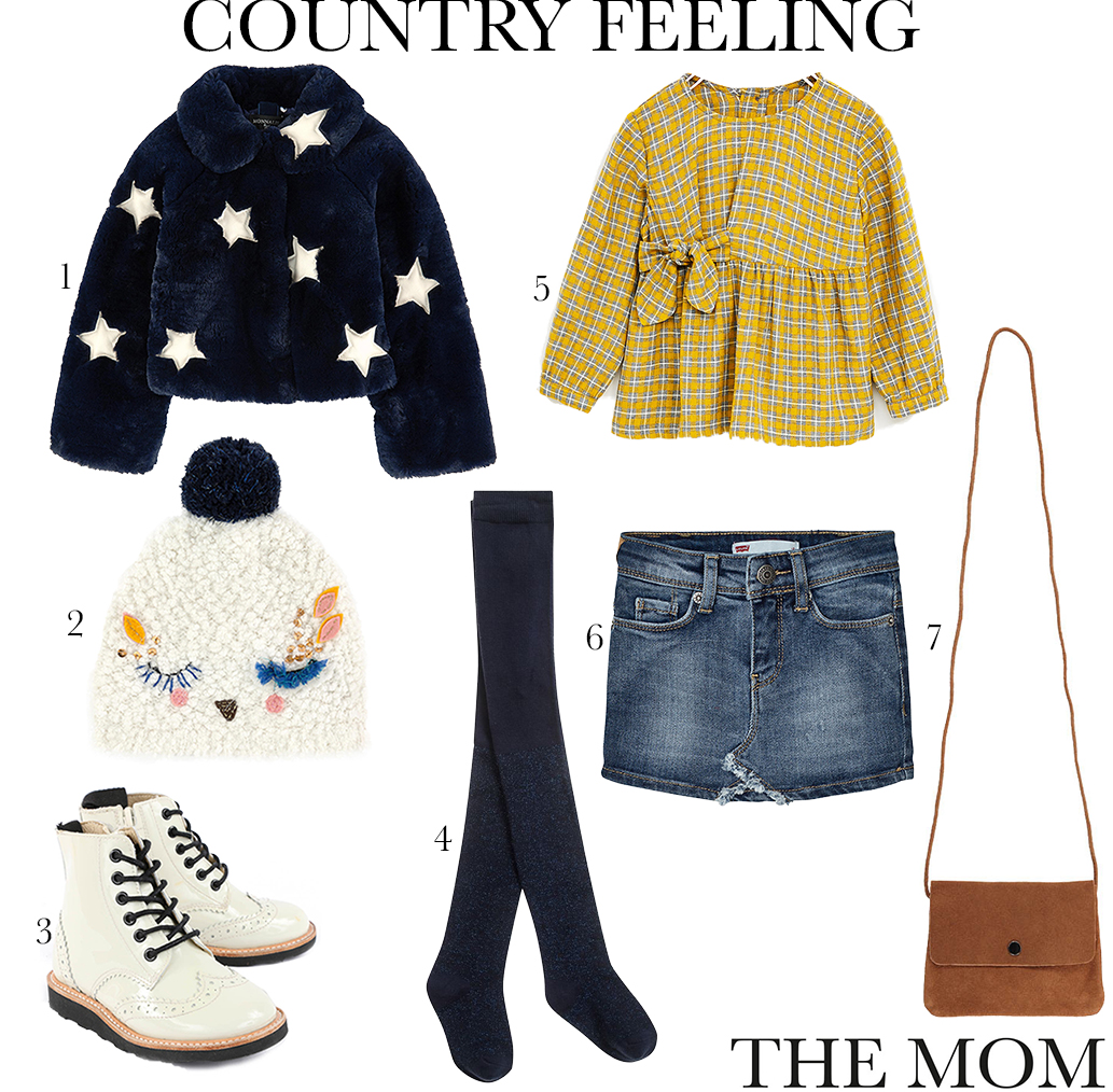 the-mom-country-feeling-young-soles