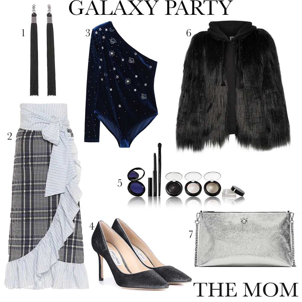 the-mom-galaxy-party-house-of-fluff