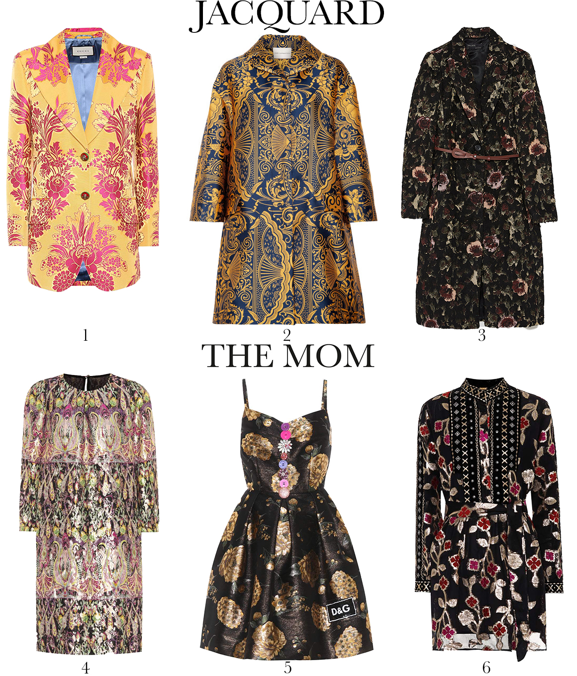 the-mom-jacquard-gucci