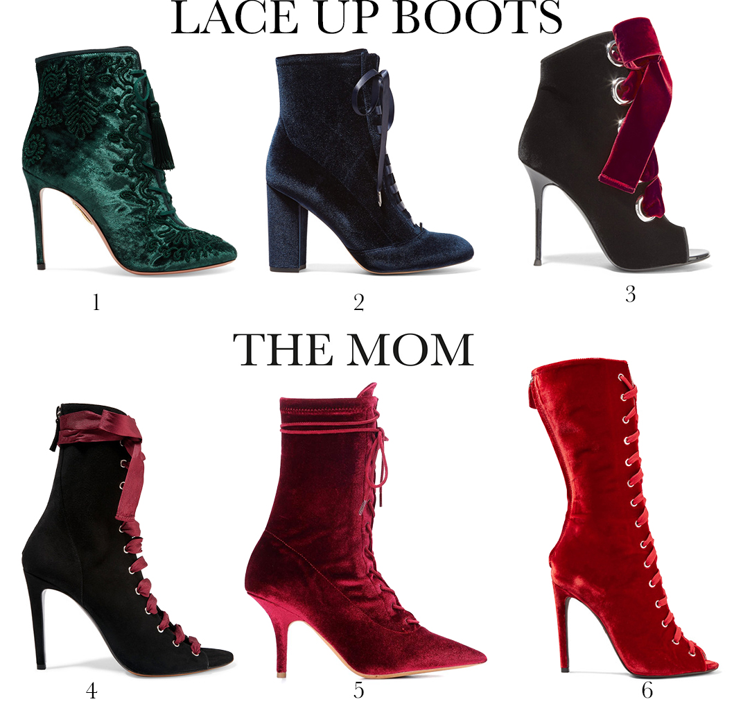 the-mom-lace-up-boots-yeezy