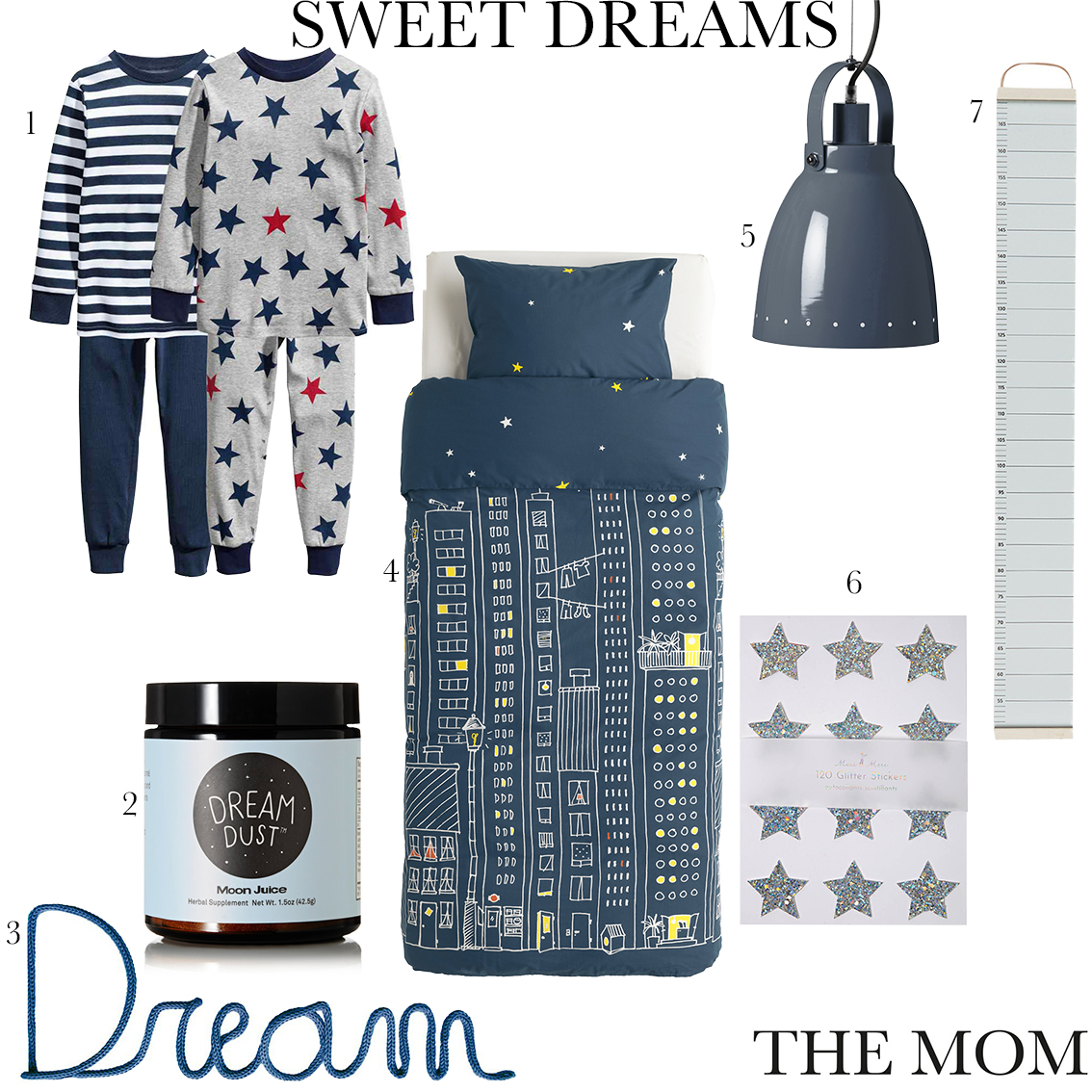 the-mom-sweet-dreams-ikea