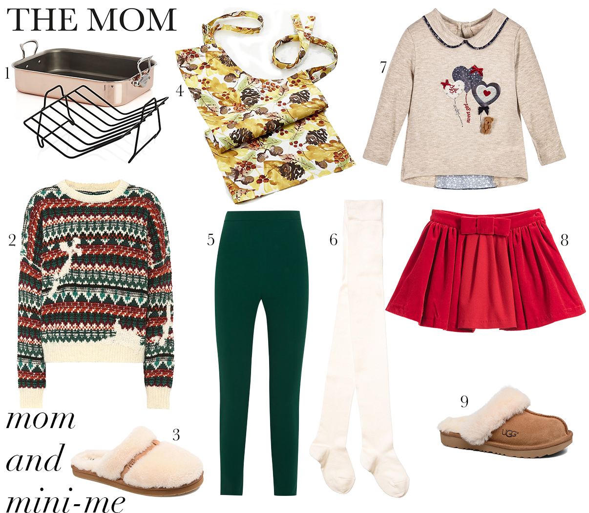 the-mom-thanksgiving-at-home-isabel-marant