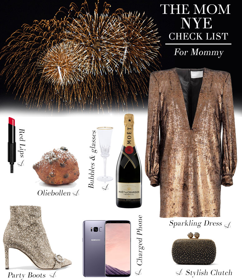 NYE-checklist-for-mommy-The-Mom