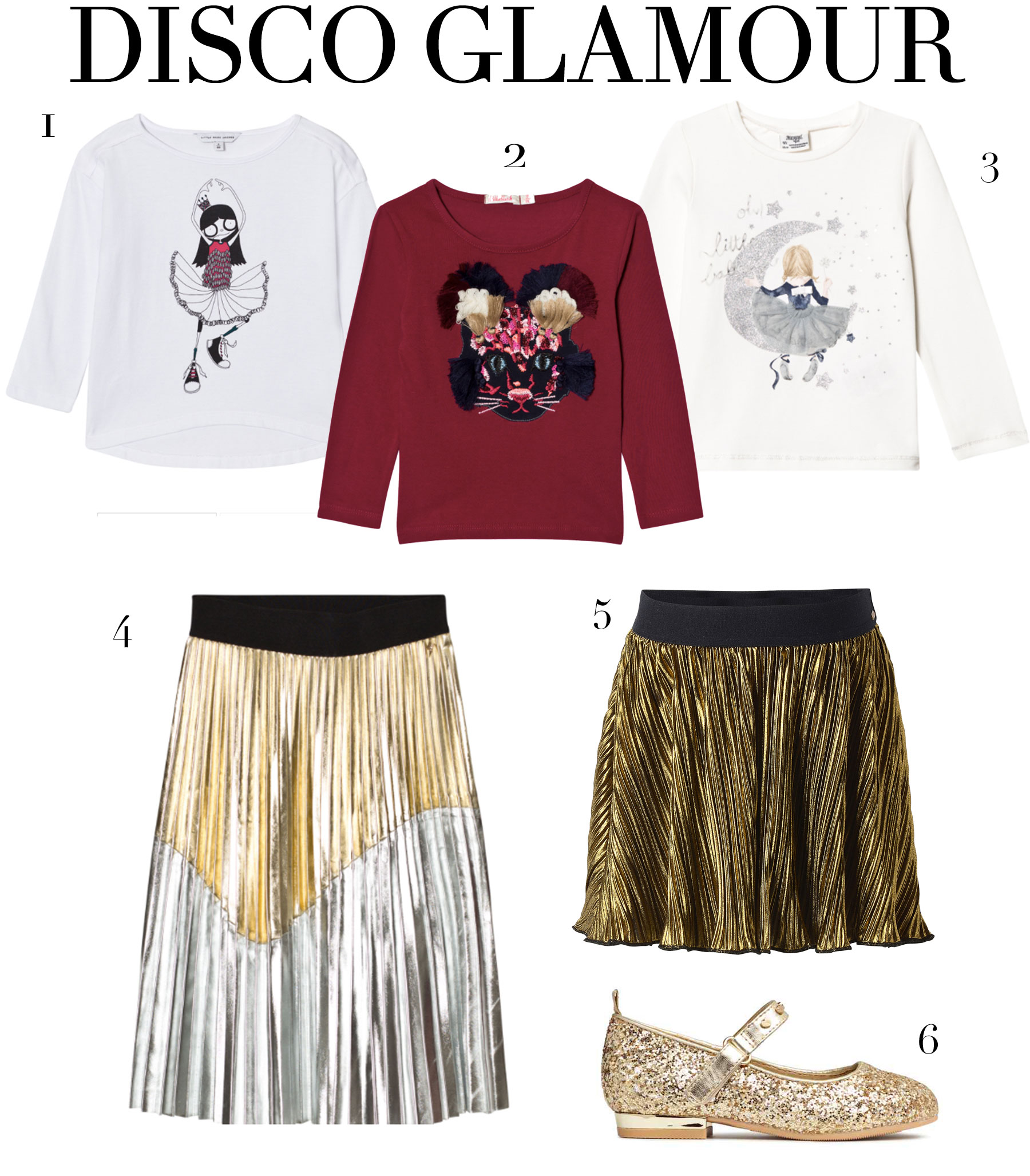 Party-Proof-Outfits-NYE-Sanne-van-Gestel-The-Mom-Disco-Glamouw