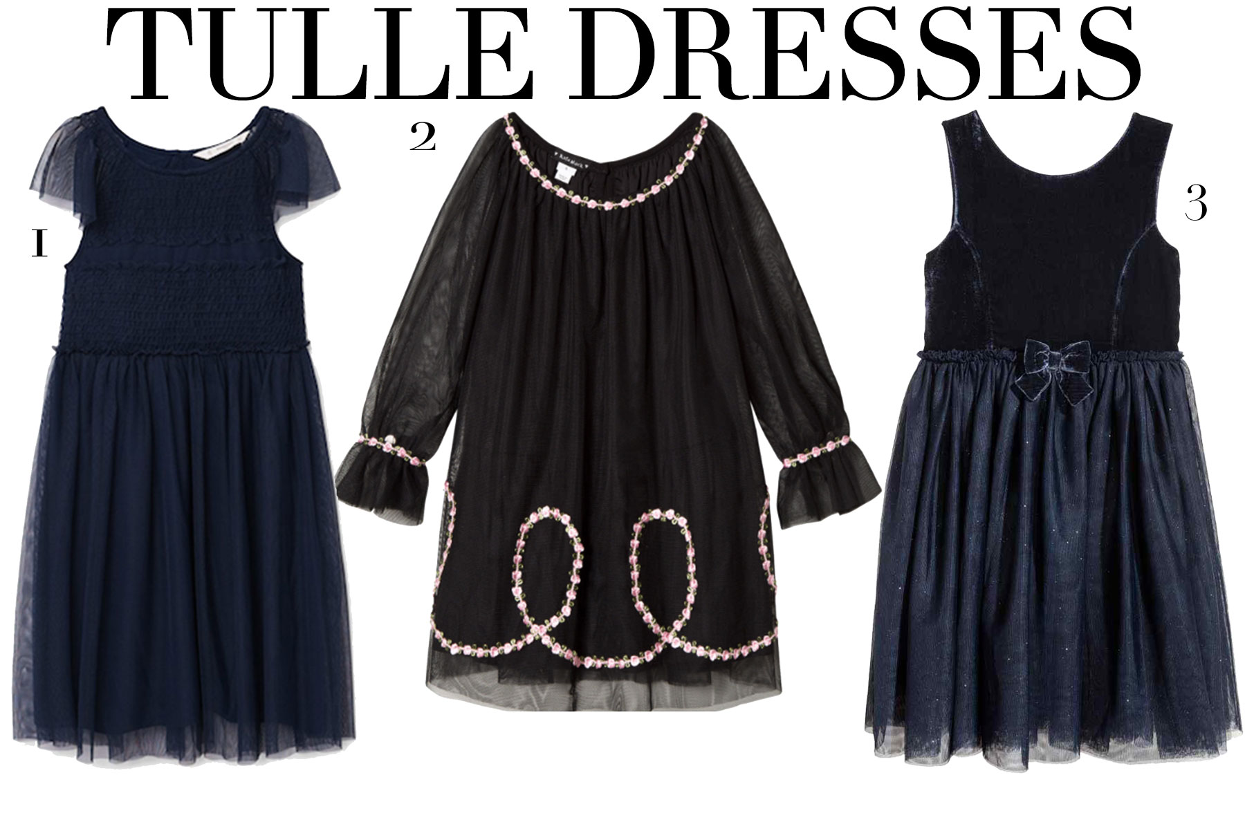 Party-Proof-Outfits-NYE-Sanne-van-Gestel-The-Mom-Tulle-Dresses